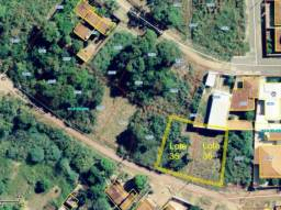 Loteamento/condomínio à venda em Jardim mariana, Cuiaba cod:6008