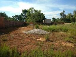 Loteamento/condomínio à venda em Parque universitario, Cuiaba cod:22102