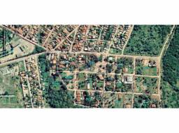 Loteamento/condomínio à venda em Jardim vista alegre, Cuiaba cod:18274