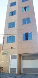 Apartamento + Cobertura + Terraço no Bairro Parque Caravelas - Santana do Paraíso/MG!