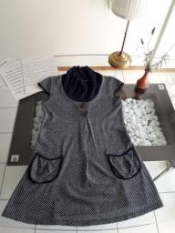 b29badf71 vestido
