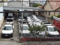 Volkswagen Saveiro STARTLINE 2P - 2016