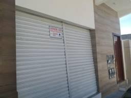 Ponto Comercial no Centro de Serrinha por 130 mil