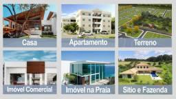 Credito Imobiliario disponivel