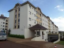 Apartamento 2 qtos no Country - Stuttgart