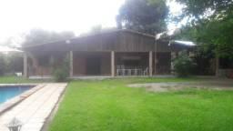 Vendo Chácara em Rio Largo