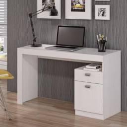 Mesa de computador Melissa NOVO - Pronta entrega - frete gratuito