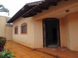 Casa jd Ouro Verde