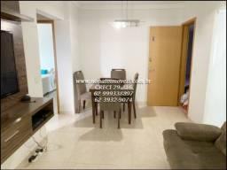 Lindo Apartamento para venda, Mobiliado no St. Leste Universitário