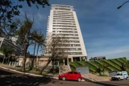 Apartamento com 2 dormitórios à venda, 95 m² por R$ 830.000 - Centro - Novo Hamburgo/RS