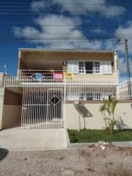 Casa à venda com 4 dormitórios em Campo de santana, Curitiba cod:49