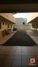 Kitchenette/conjugado para alugar com 1 dormitórios em Uvaranas, Ponta grossa cod:1051-L