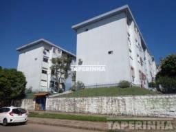 Apartamento para alugar com 2 dormitórios cod:2796