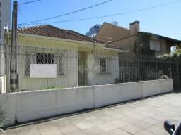 Casa à venda com 3 dormitórios em Petrópolis, Porto alegre cod:50227375