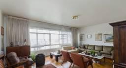 Apartamento à venda com 4 dormitórios em Centro histórico, Porto alegre cod:100213