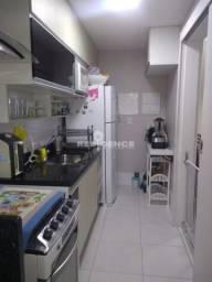 Apartamento à venda com 2 dormitórios em Itapoã, Vila velha cod:3327V