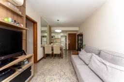 Apartamento à venda com 2 dormitórios em Bela vista, Porto alegre cod:24798