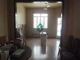 Casa à venda com 3 dormitórios em Cachambi, Rio de janeiro cod:C70294