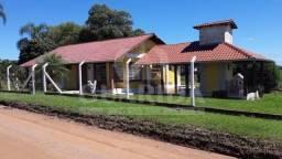 Chácara à venda com 2 dormitórios em Centro, Santa cruz do sul cod:149446
