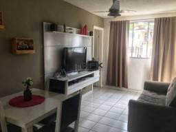 Apartamento para alugar com 3 dormitórios em Maria paula i, São gonçalo cod:APL22139