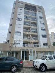 Apartamento para alugar com 3 dormitórios em Trindade, Florianópolis cod:32272