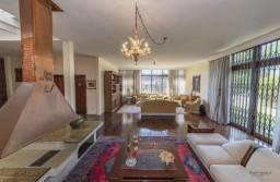 Casa à venda com 4 dormitórios em Três figueiras, Porto alegre cod:53480