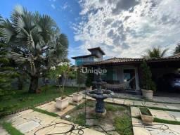 Casa com 3 dormitórios à venda, 200 m² por R$ 2.400.000,00 - Baia Formosa - Armação dos Bú