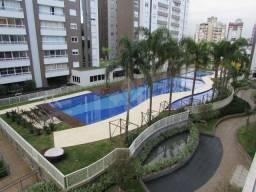 Apartamento à venda com 3 dormitórios em Menino deus, Porto alegre cod:60326