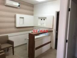 Sala à venda, 32 m² por R$ 165.000,00 - Canela - Salvador/BA