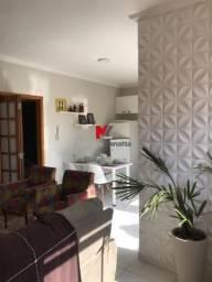 Apartamento à venda com 2 dormitórios cod:1240-AP96155