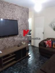 Apartamento à venda com 2 dormitórios cod:1253-AP54969