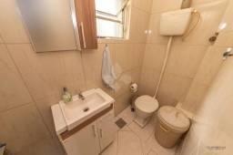Apartamento à venda com 3 dormitórios em Auxiliadora, Porto alegre cod:500532