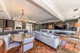 Apartamento à venda com 4 dormitórios em Moinhos de vento, Porto alegre cod:5022358