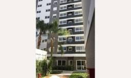 Apartamento à venda com 2 dormitórios em Higienópolis, Porto alegre cod:47807
