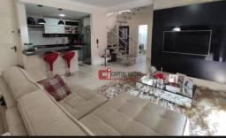 Apartamento com 3 dormitórios à venda, 164 m² por R$ 650.000,00 - Jardim Botânico - Jaguar