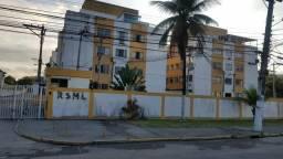 Apartamento à venda com 3 dormitórios em Jardim primavera, Duque de caxias cod:981867