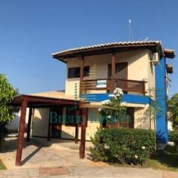 Casa com 3 dormitórios à venda, 167 m² por R$ 750.000,00 - Cidade Alta - Porto Seguro/BA