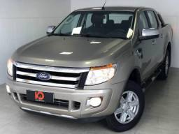 Ford Ranger 2.5 CD XLT