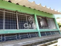 Loja comercial à venda em Centro, São francisco de assis cod:1083