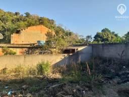 Terreno à venda em Campo grande, Rio de janeiro cod:G10697