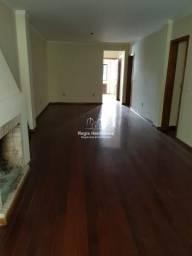 Ótimo apartamento - Imediações do Novo Guanabara