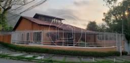 Casa à venda com 4 dormitórios em Charitas, Niterói cod:886149