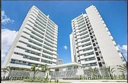 Apartamento com 3 dormitórios à venda, 89 m² por R$ 555.000,00 - Parque Iracema - Fortalez