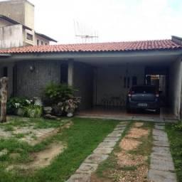 Casa à venda, 148 m² por R$ 500.000,00 - Parque Manibura - Fortaleza/CE