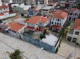 Casa com 12 dormitórios para alugar, 726 m² por R$ 20.000,00/mês - Praia de Iracema - Fort