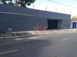 Casa com 5 dormitórios para alugar, 600 m² por R$ 5.000,00/mês - Engenheiro Luciano Cavalc