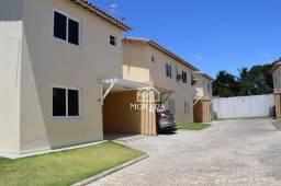Título do anúncio: Casa 3/4   92m² por R$ 340.000 - Atlântico Norte, Abrantes - Camaçari