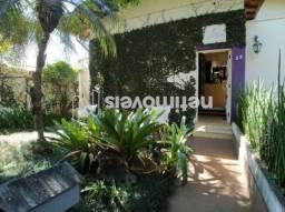 Casa para alugar com 3 dormitórios em São bento, Belo horizonte cod:810825
