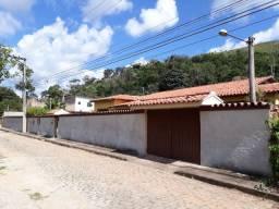 Chácara em Valença RJ,bairro Canteiro