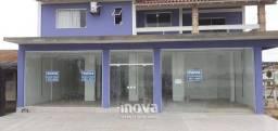 SALA COMERCIAL NO CENTRO DE IMBÉ